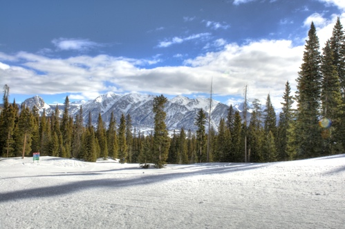 mountainsidex.jpg
