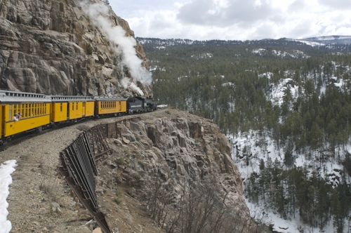 outbound.jpg