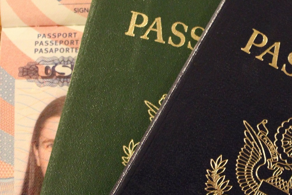 from passport cards to global entry which trusted