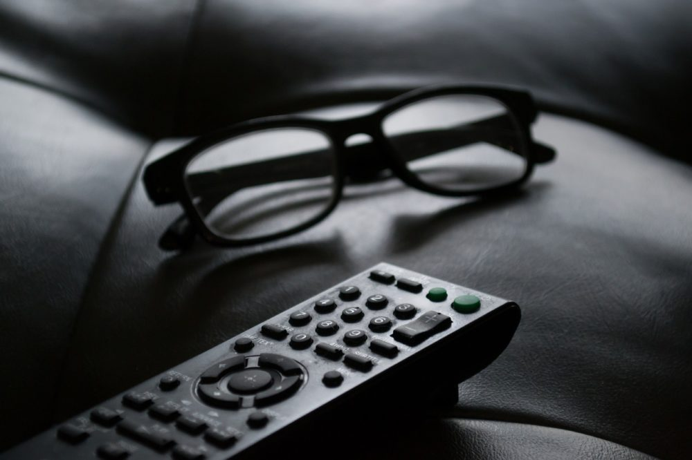 DirecTV On Demand down? You've got a friend