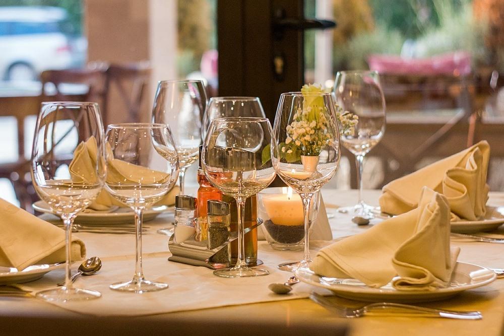 LivingSocial won't honor its cashback restaurant promotion