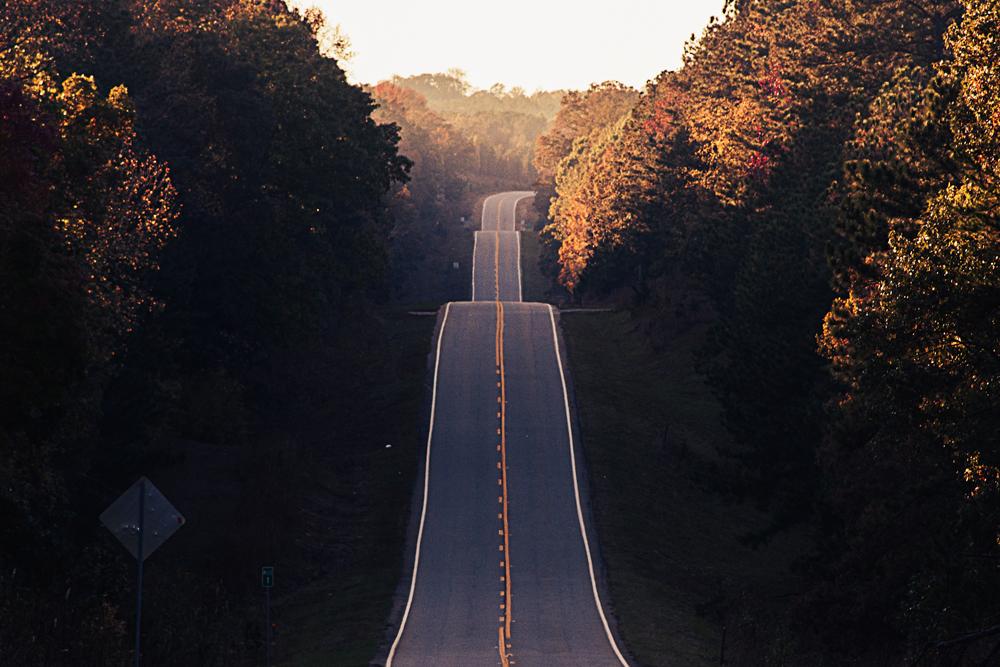 road, trip, travel, drive, driving, lane, highway