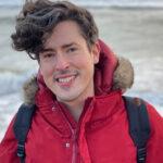 Sam Kent Web Developer