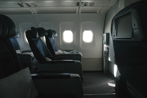 airline, airplane, plane, seat, assignment, flight, aisle, window, bulkhead, travel, onboard, on board, domestic, international