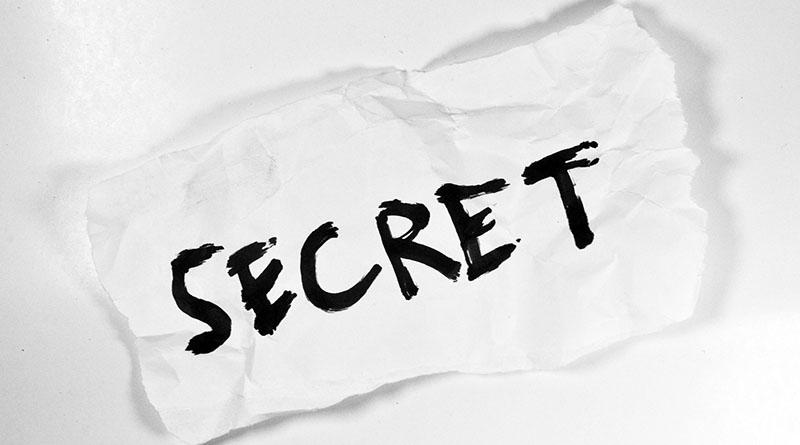 Here are some Elliott Advocacy secrets