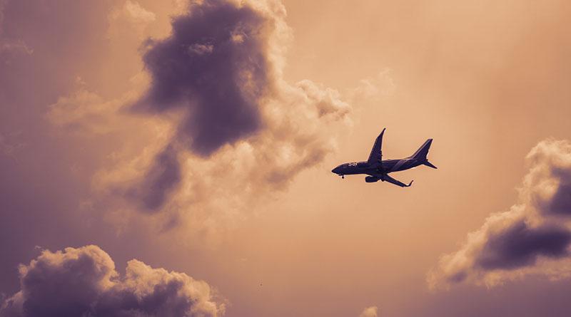 Should you avoid basic economy airfares?