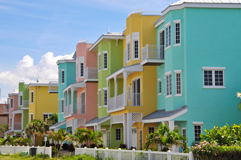 Dreaded fees come to vacation rentals