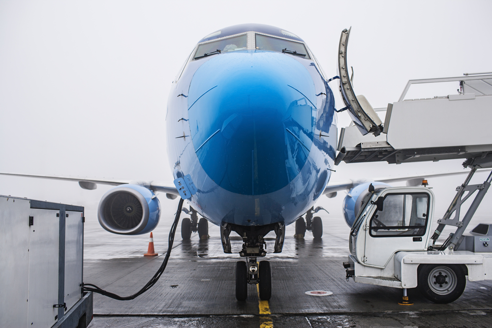 Clever airlines rename fuel surcharges to avoid regulation