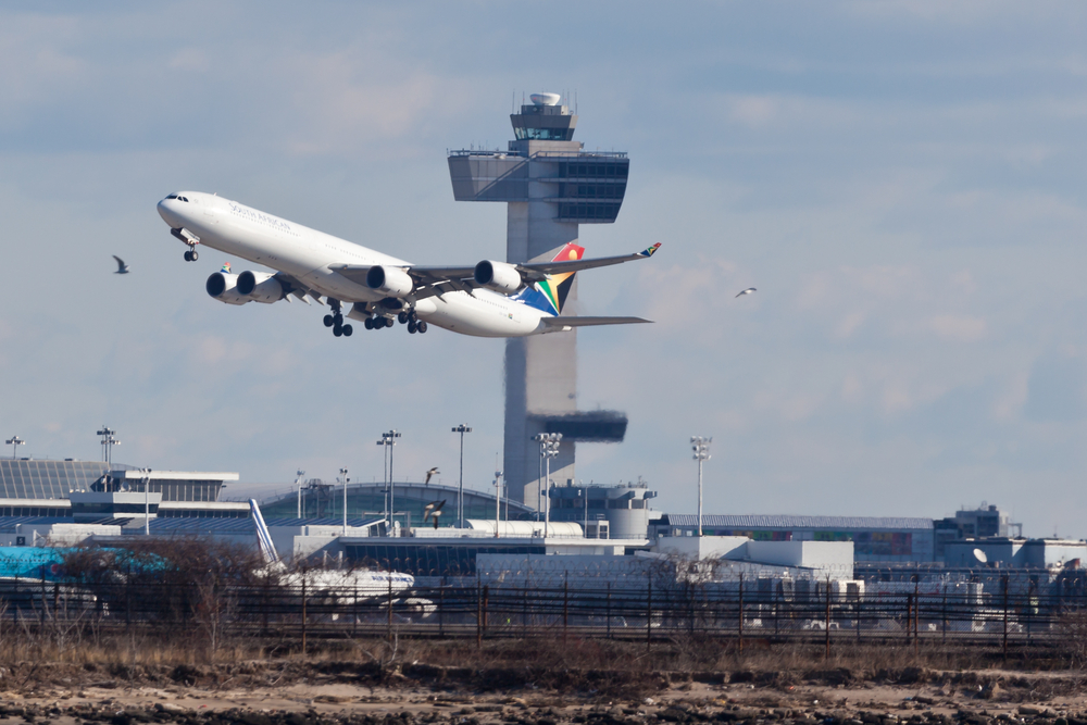 I'm not taking the bait on this South African Airways case (but I'm still hooked)