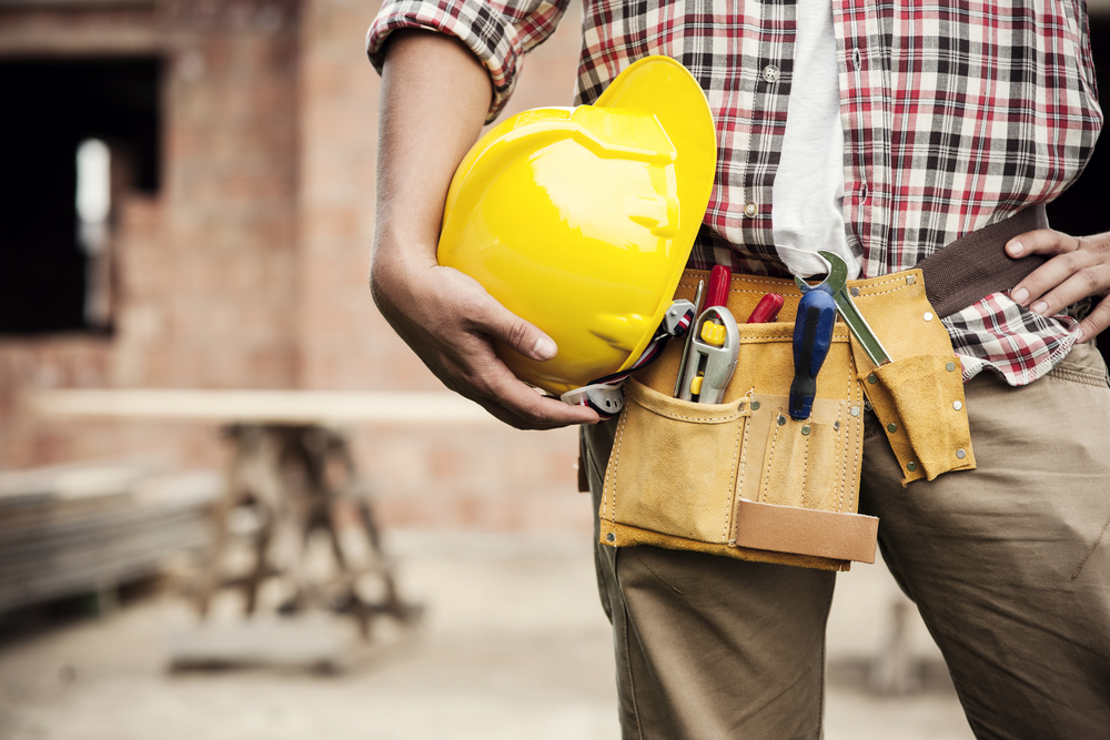 What to do about hotel renovation hassles
