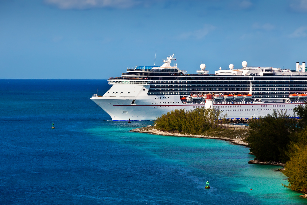 Are cruise lines doing enough to protect their passengers?
