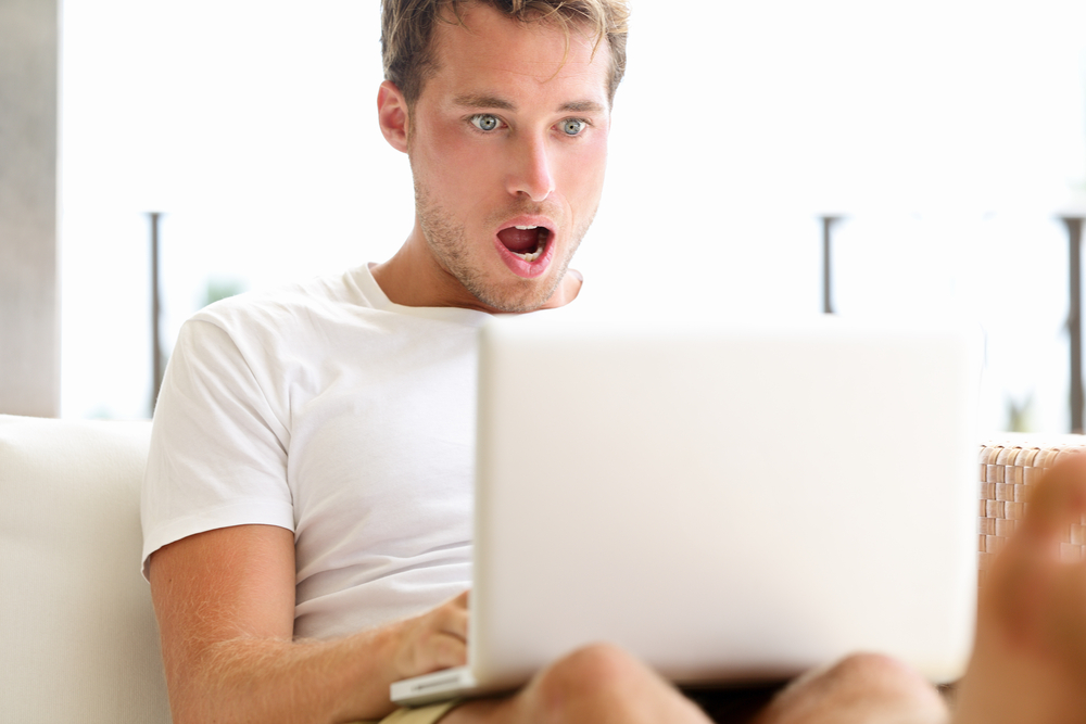 Why men look at porn Nude Photos 3