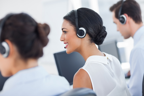 Is a call center representative lying to you? 5 ways to tell - Elliott