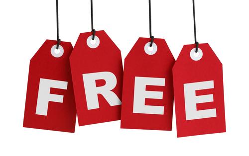 word free