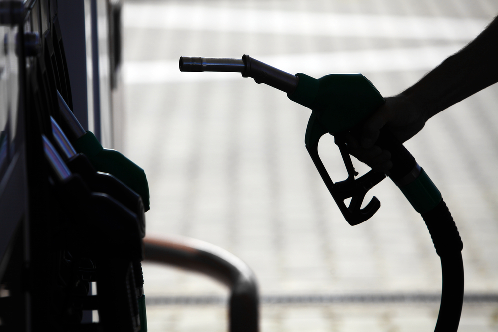 Don't get pumped up about great gas prices until you read the small print