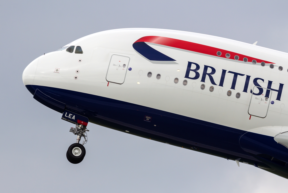 British Airways abbreviated my vacation — what am I owed?