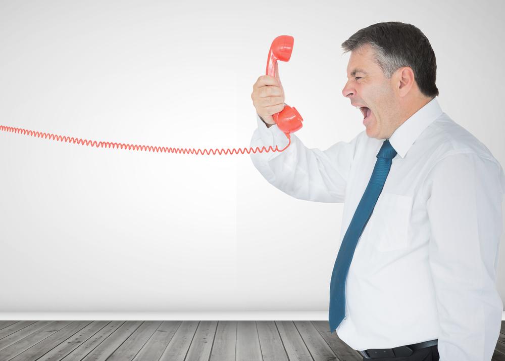 Help! CenturyLink sent me a modem I didn't want