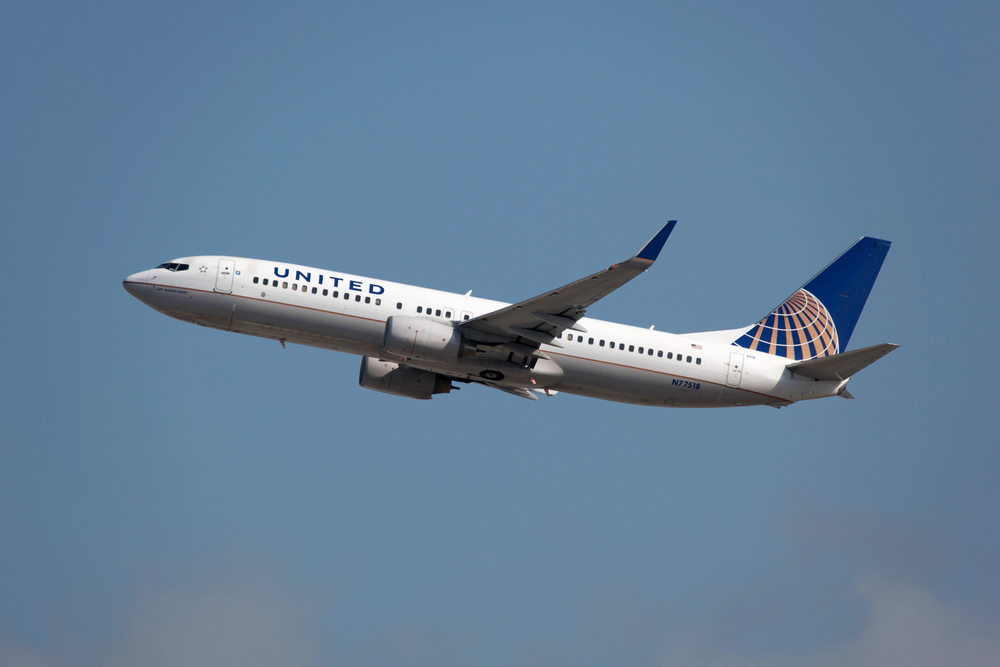 Caught between United, Expedia and a useless ticket to Fort Lauderdale