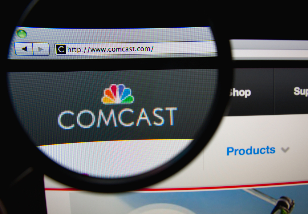 "Comcast ""lies"" about customer's cable bill — can you help him fix it?"