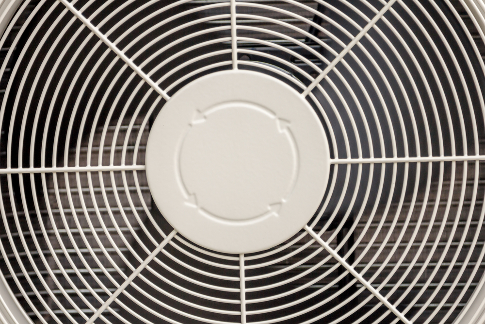 """""""Multiple, invasive"""" repairs on my air conditioning unit – can you help?"""