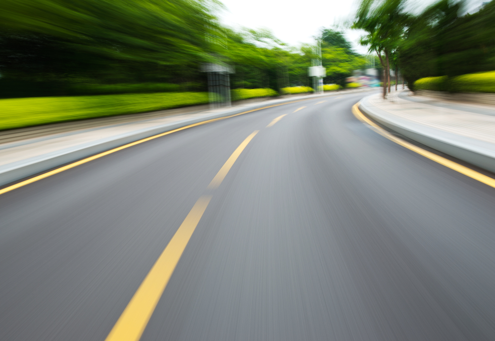 That S One Car Rental Damage Claim Down Three To Go