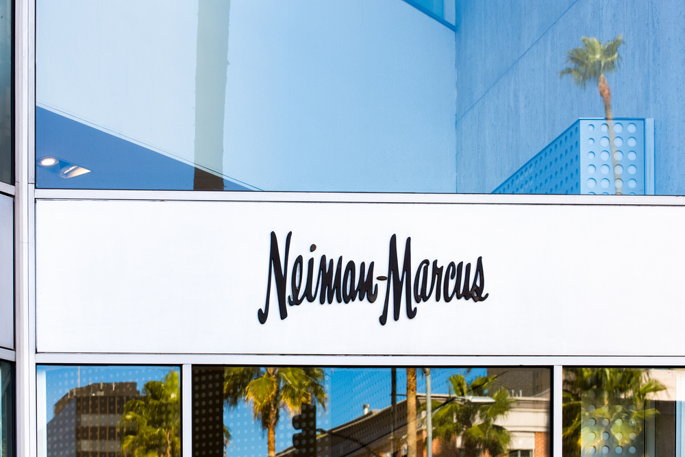 Cheated by neimanmarcus.com?