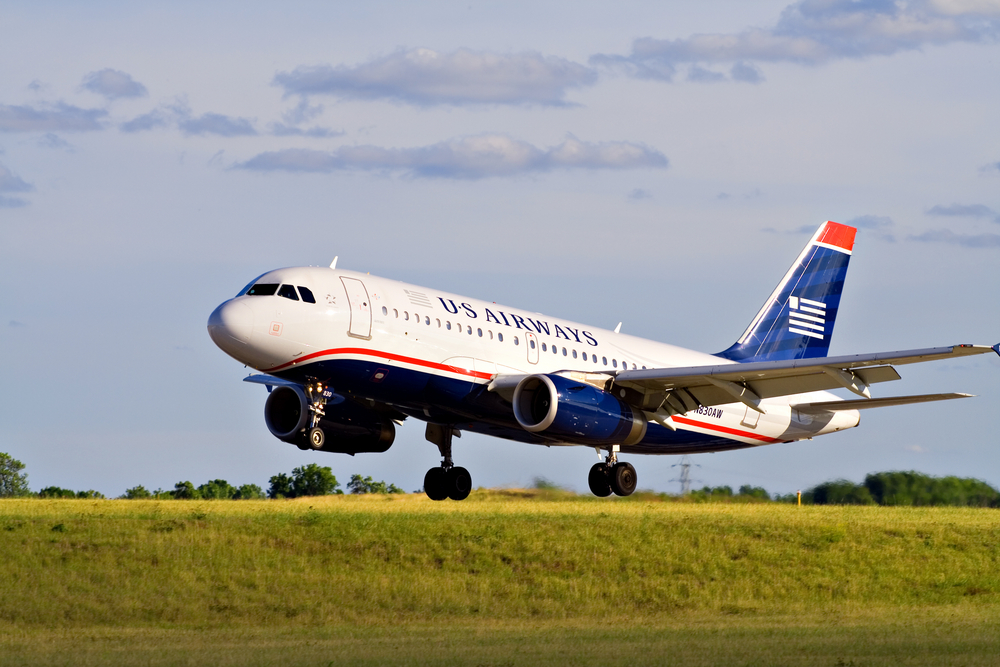 "What does US Airways owe me for ""ruining"" my vacation?"