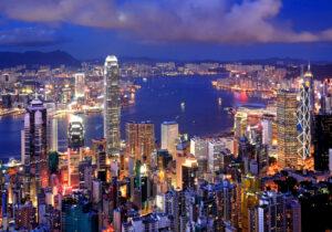Leung/Shutterstock