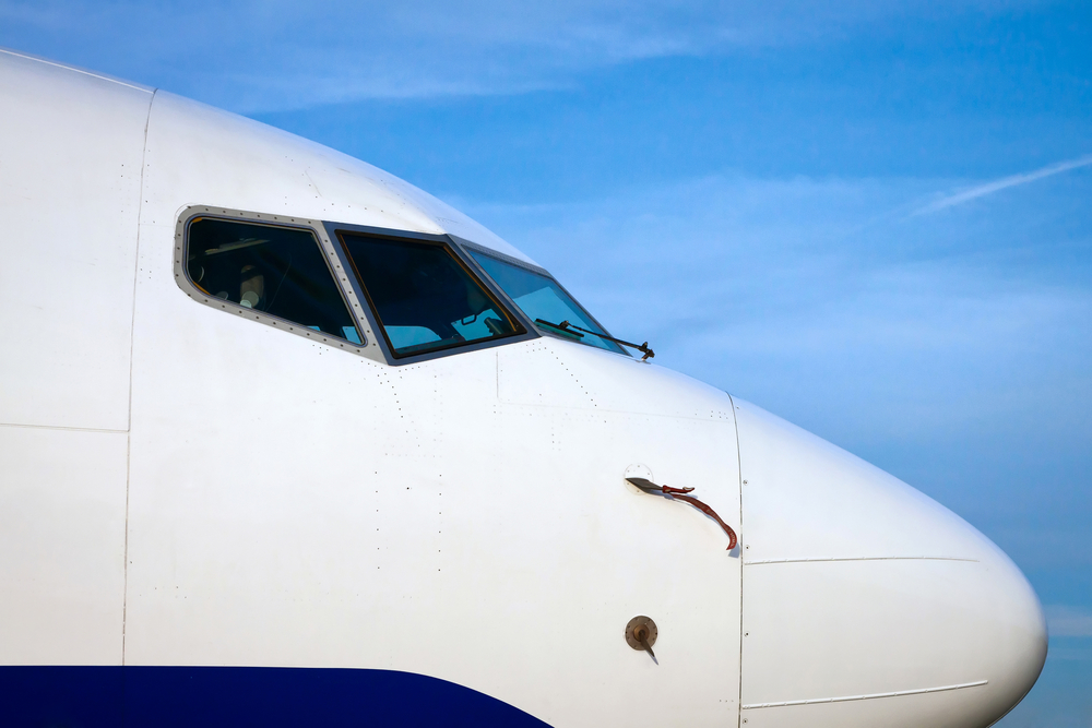 My wife is in intensive care — what about her airline ticket?