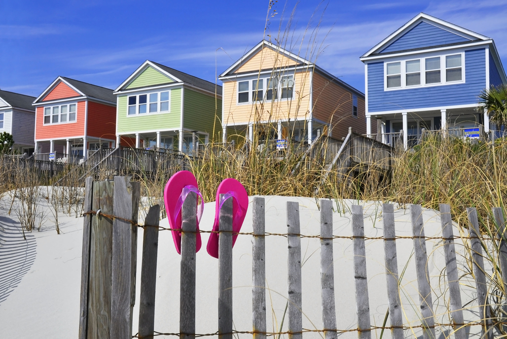 Ripped off by your vacation rental? Not if you read this