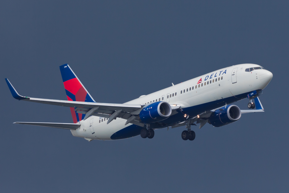 Why I love Delta's new loyalty program – and why you'll probably hate it