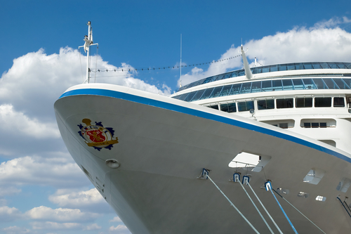 Tipping Lies Cruise Lines Like To Tell  Travelers United