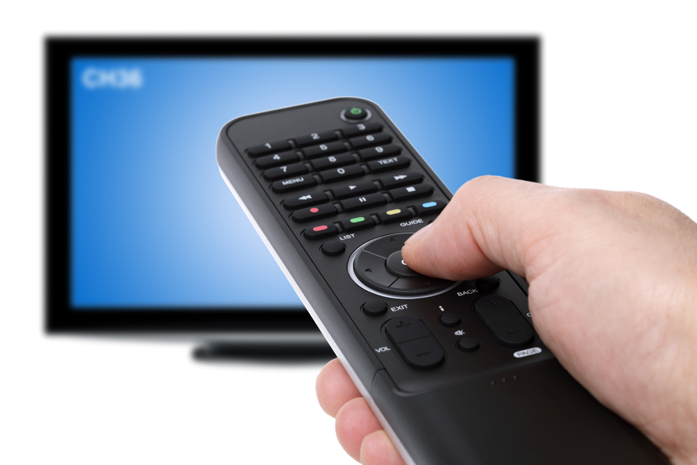 Hate your cable company? Read this.