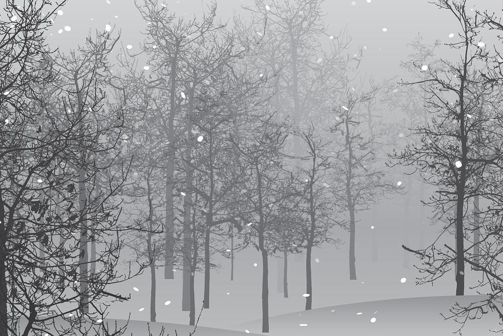 snow-1848346_1280