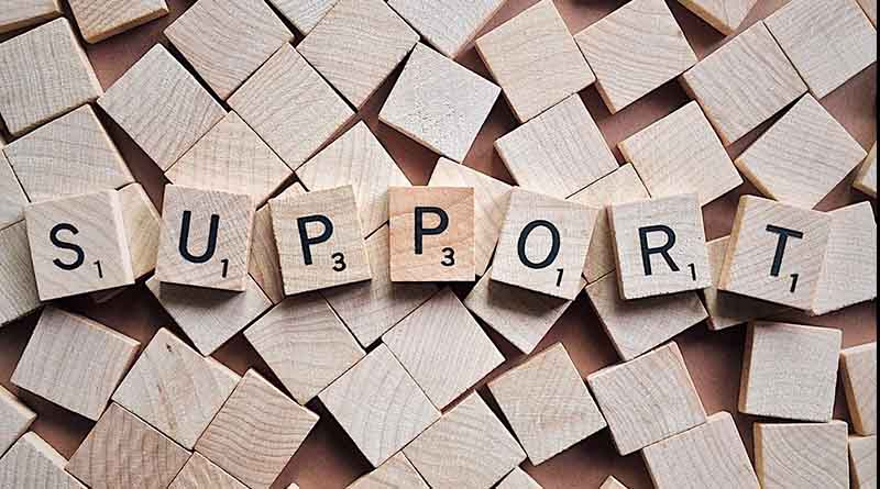 Will you support Elliott Advocacy? We are here to help you!