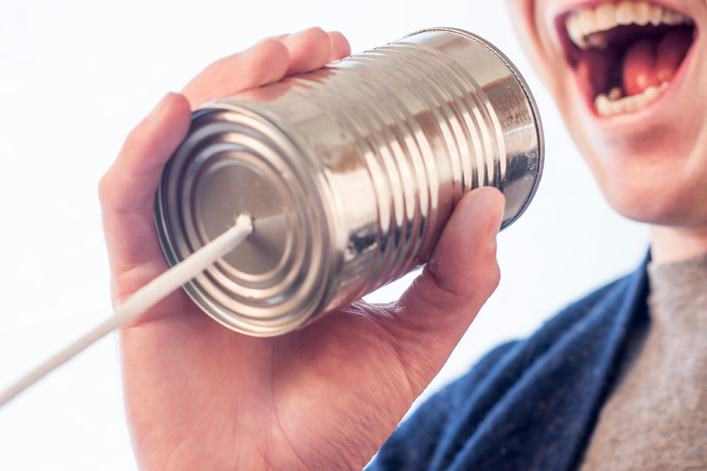 talk, chat, talking, chatting, can, communication, mouth