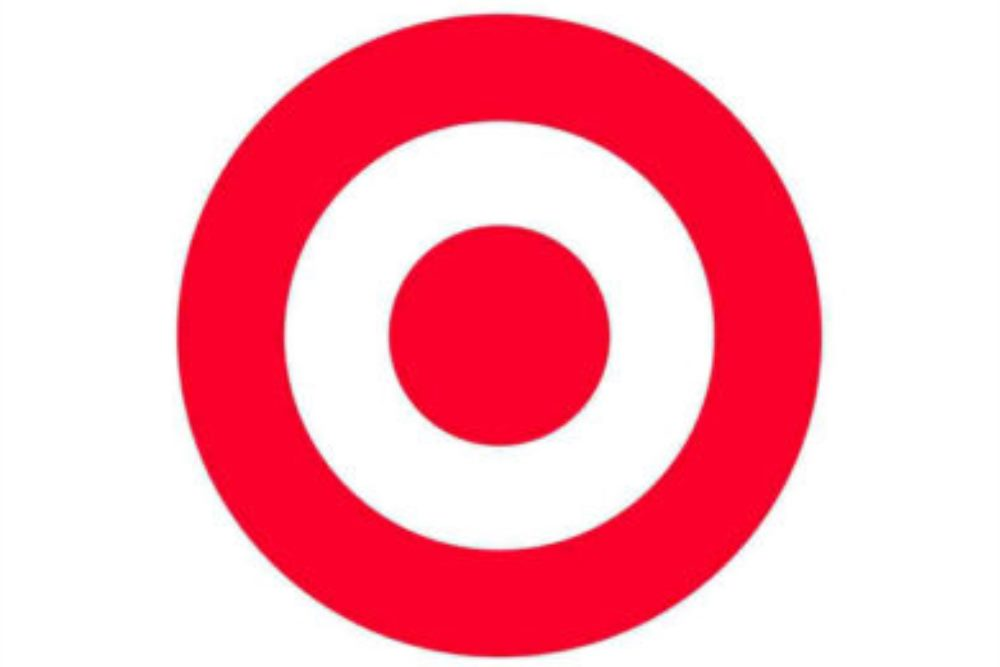 Someone stole his Target gift card number from Craigslist