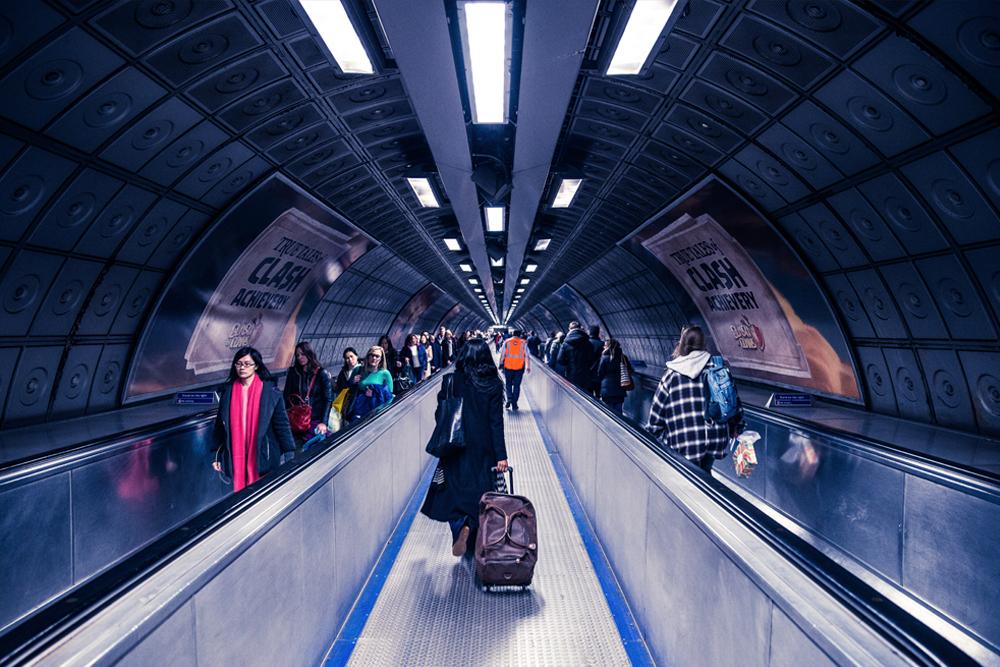 travel, bag, suitcase, baggage, luggage, airport, terminal