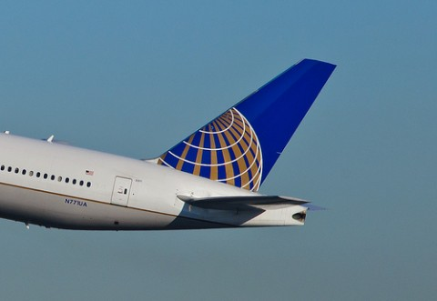 United Airlines Mileage Plus >> A few miles short of elite status on United Airlines ...
