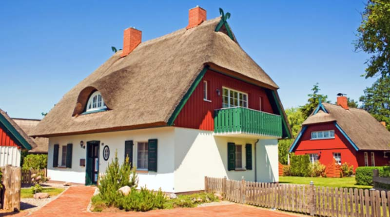 How to avoid vacation rental surprises