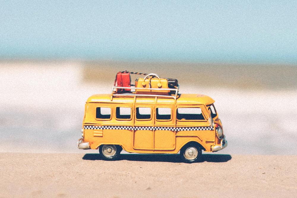 van, drive, road, trip, travel, vacation, rent, rental
