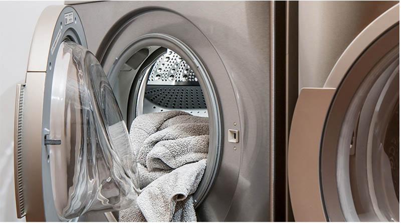 Hey Sears, I know how to use my washing machine!