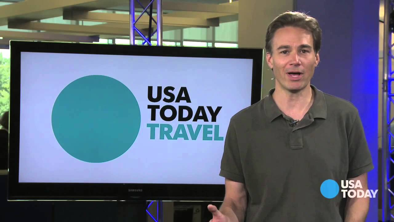 What are the risks of booking a package tour?