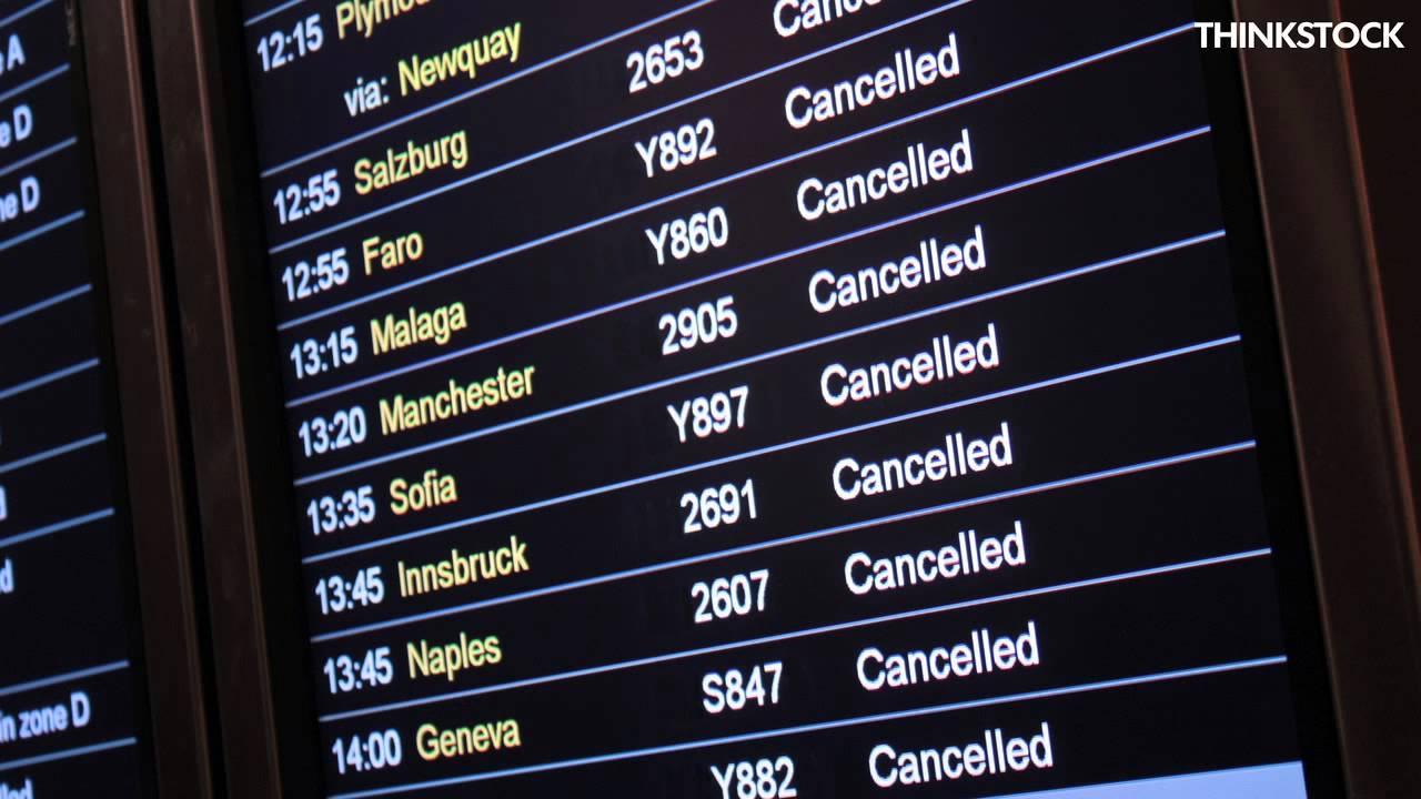 When should I hire a travel agent?
