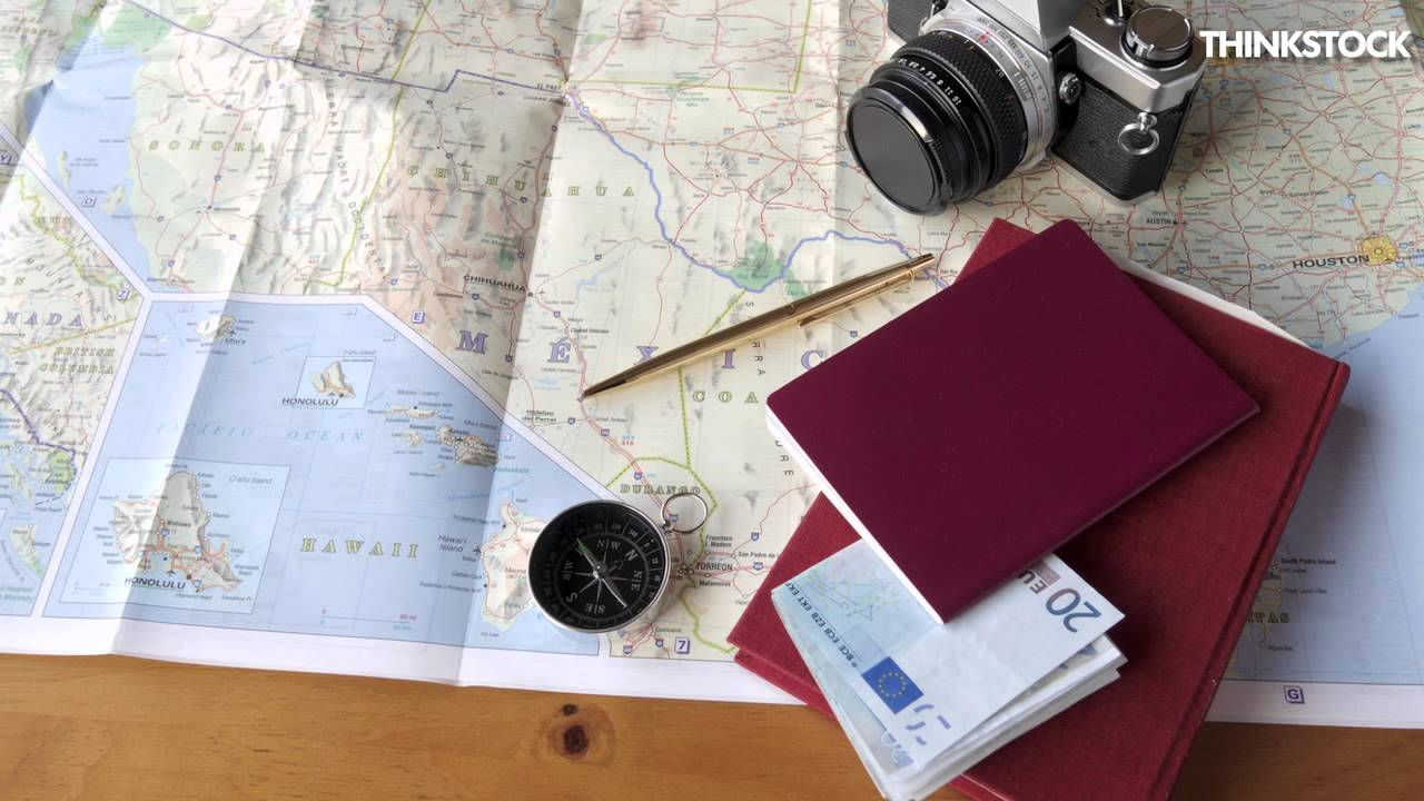 When should I not use a travel agent?