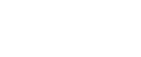 World Nomads