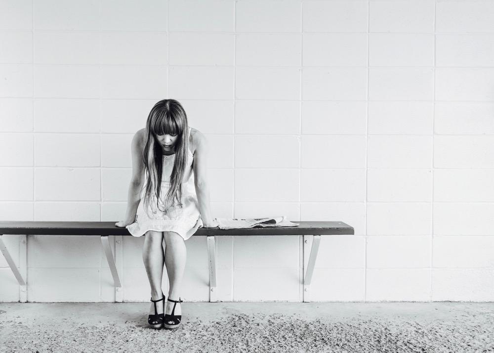 worried-girl-413690_1920 (1)